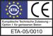 ETA 05/0010
